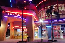 Kendall Village Center, Miami, United States