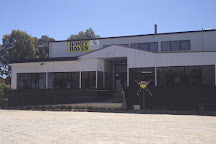 Mudgee Honey Haven, Mudgee, Australia