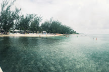 Six Senses Cayman Adventures, Seven Mile Beach, Cayman Islands