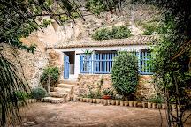 Casa Museo Miguel Hernandez, Orihuela, Spain