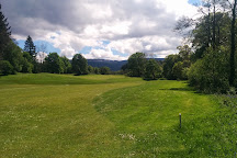 Killin Golf Club, Killin, United Kingdom