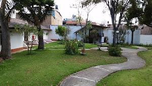 Hotel El Ingenio 5
