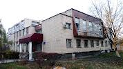#511 ЖЭК Оболонского р-на, Северная улица, дом 28 на фото Киева