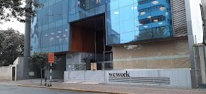 WeWork 9