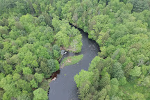 Austin T Blakeslee Natural Area, Blakeslee, United States