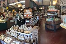 The Garlic Shoppe, Gilroy, United States