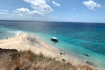 Lagon Aventure, Pamandzi, Mayotte