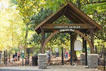 Overton Park, Memphis, United States