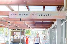 The Heart of Beauty, Peregian Beach, Australia