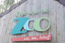 Olmense Zoo, Olmen, Belgium