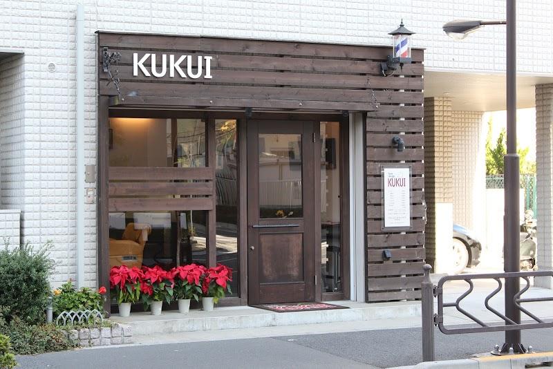 hair design KUKUI