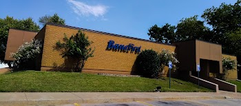 BancFirst Payday Loans Picture