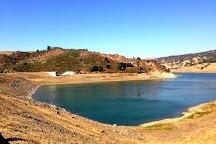 Anderson Lake County Park, Santa Clara, United States