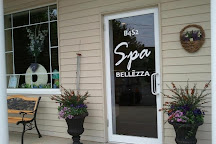 Spa Bellezza, Aquebogue, United States