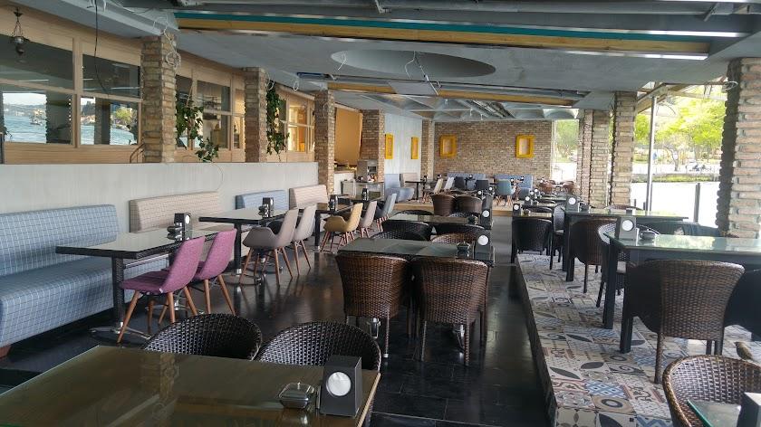 Alperenler Cafe Resim 2