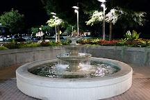 AMC Northlake 14, Charlotte, United States