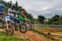 Drift Motosport, Guatape, Colombia