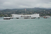 Pearl Harbor Website - Day Tours, Honolulu, United States