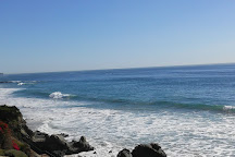 Main Beach, Laguna Beach, United States