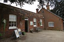 Gressenhall Farm and Workhouse, Dereham, United Kingdom