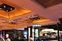 Sky City Casino, Auckland, New Zealand
