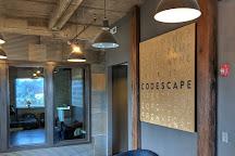 Codescape, Charlotte, United States