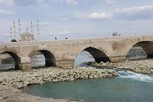 Buyuk Saat, Adana, Turkey