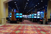 VictoryLand, Shorter, United States