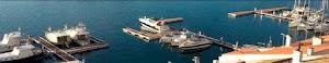Boat Charter Menorca