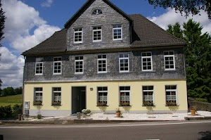 Ferienhaus Bendsieferhof