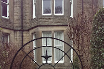 The Stray, Harrogate, United Kingdom