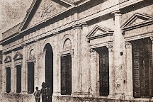 Casa Historica de Tucuman, San Miguel de Tucuman, Argentina