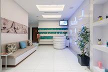 Armonia Spa, Dubai, United Arab Emirates