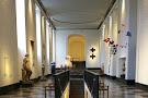 Museum of Fine Art (Goteborgs Konstmuseum)