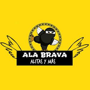 Ala Brava 4