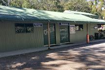 Toboggan Hill Park, Nelson Bay, Australia