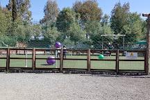 Petrides Farm Park, Nicosia, Cyprus
