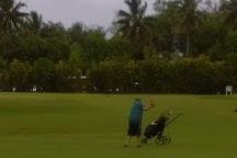 Rarotonga Golf Club, Rarotonga, Cook Islands