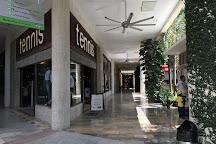 Alamedas Centro Comercial, Monteria, Colombia