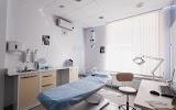 Клиника современной косметологии Эсти Лайн