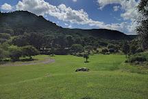 Loterie Farm, Saint-Martin, St. Maarten-St. Martin