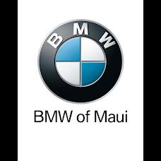 BMW of Maui maui hawaii