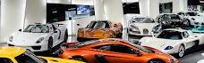 Al Ain Class Motors dubai UAE