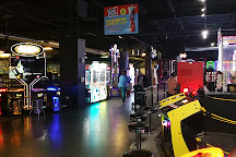 Scene75 Entertainment Center, Dayton, United States