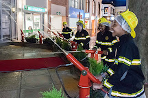 KidZania London, London, United Kingdom