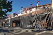 Museu do Douro, Peso Da Regua, Portugal