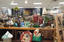 Coyle's Country Store, Tillsonburg, Canada