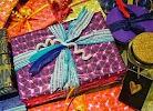 Студия подарков Абрикос - Подарки и сувениры оптом, улица Строителей, дом 12 на фото Киева