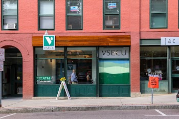 VSECU Payday Loans Picture