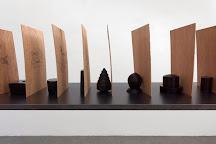 Alberto Peola Galleria d'Arte Contemporanea, Turin, Italy